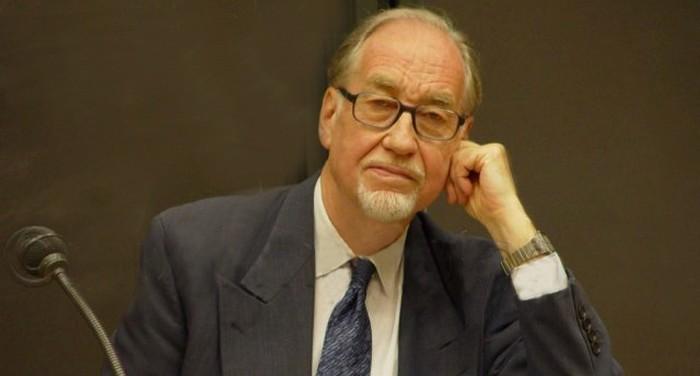 L'homme en quête du Beau : hommage à Murad Wilfried Hofmann