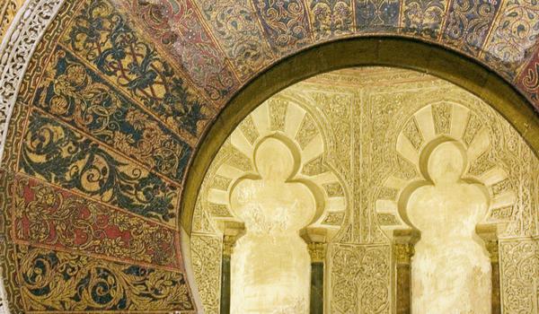 La pensée musulmane pour notre temps - Des réponses aux critiques adressées aux musulmans (2/4)