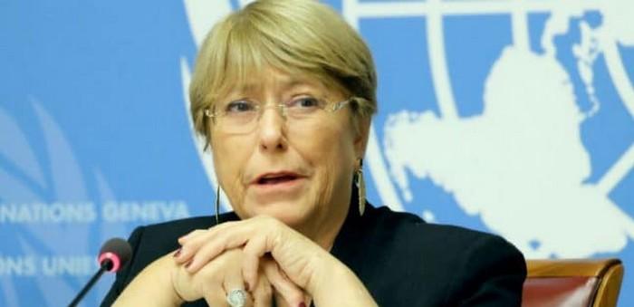 Les entreprises commerçant avec les colonies israéliennes épinglées par l'ONU