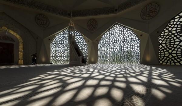 La pensée musulmane pour notre temps - Laïcité et islam, incompatible ? Réponses aux critiques (3/4)
