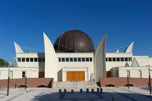 « Priez chez vous » : contre le coronavirus, l'appel du CFCM aux mosquées et aux musulmans de France