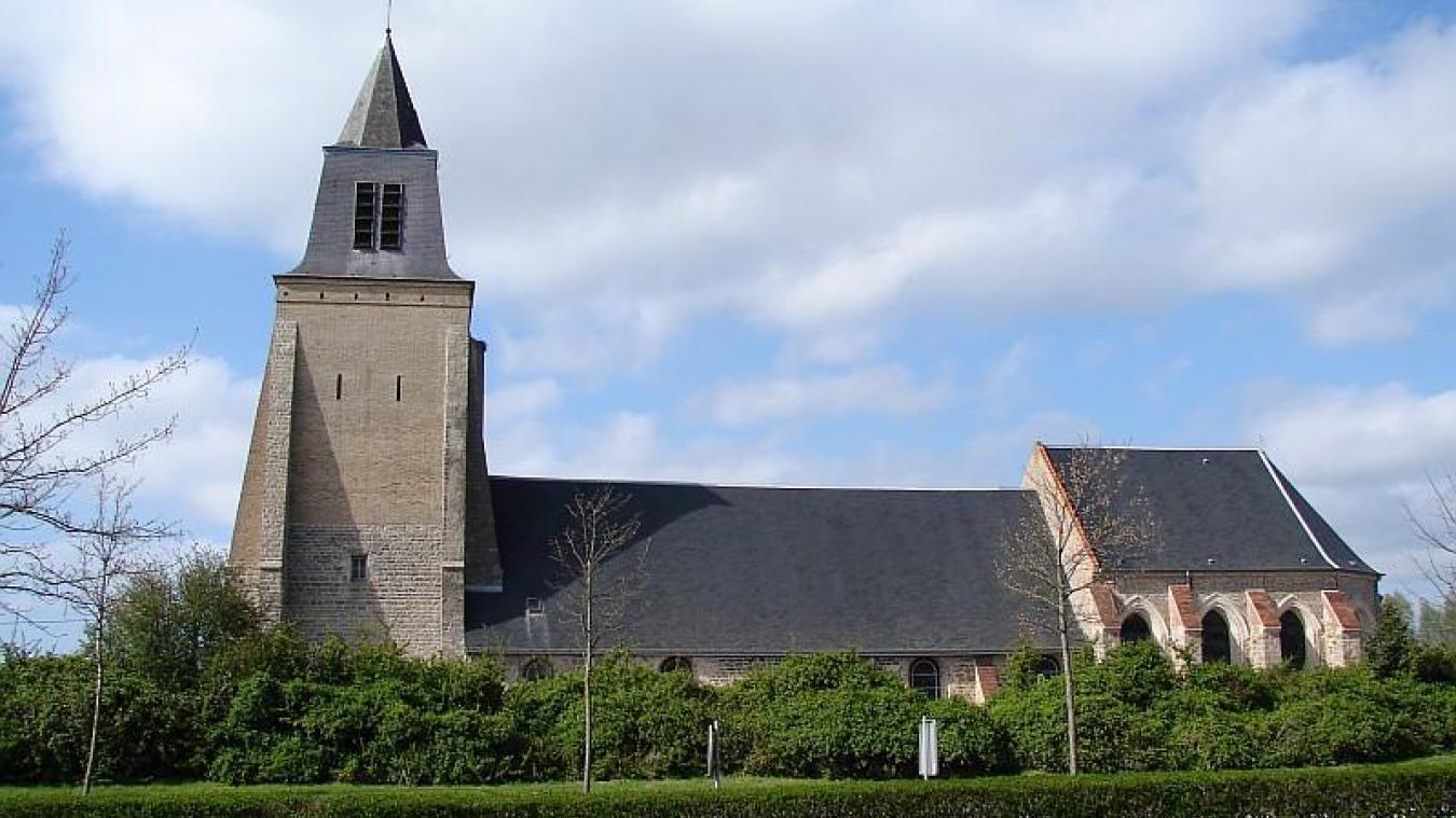 Coronavirus : les cloches des églises de France appelées sonner pour l'Annonciation