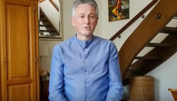 Coronavirus : l'église évangélique de Mulhouse dénonce « une stigmatisation » de ses fidèles