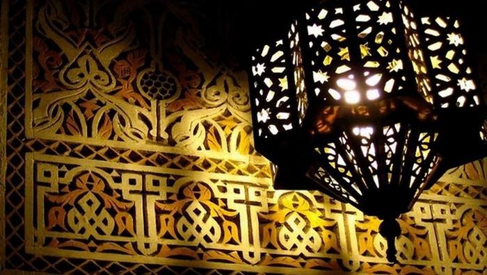 Ramadan 2020 : le CFCM annonce la date « très probable » du début du jeûne en France