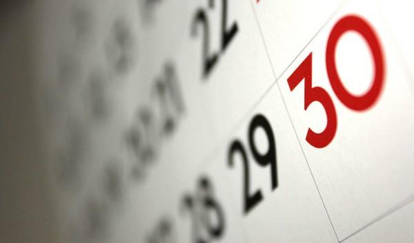 Ramadan : le mois de Chaabane pour s'entraîner au jeûne