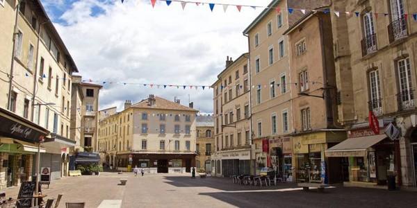 Romans-sur-Isère : ce que l'on sait sur l'attaque condamnée par le CFCM
