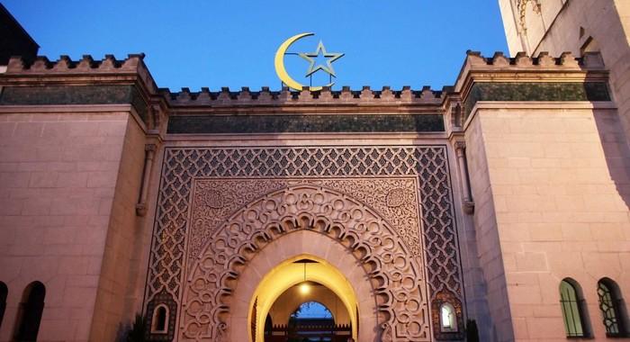 Ramadan 2020 : la Nuit du doute pour annoncer le début du jeûne en France connue