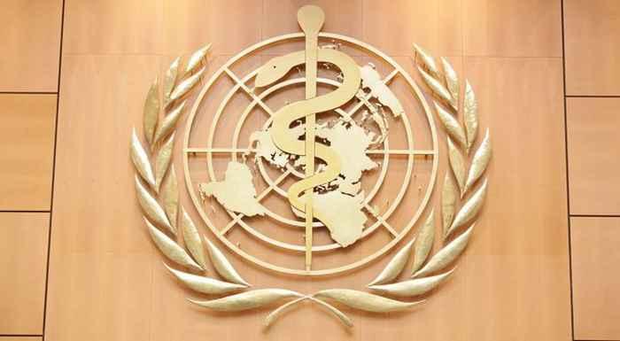 Ramadan 2020 : les conseils de l'OMS face à la pandémie de Covid-19