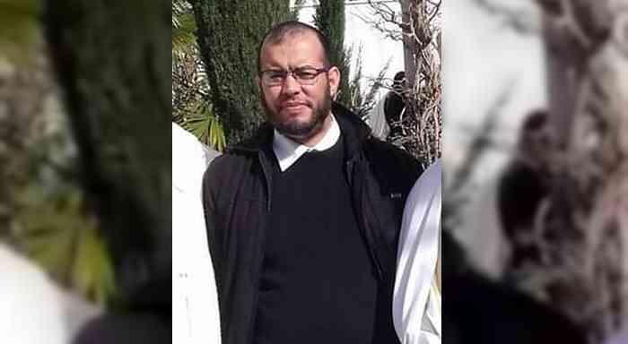 De Nantes à Alger, les musulmans pleurent la mort d'un imam des suites du Covid-19