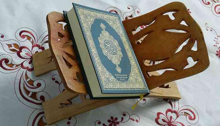 Ramadan 2020 face au Covid-19 : ce qu'il faut savoir sur le mois du jeûne en 12 questions