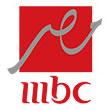 Programme de la chaîne MBC MASR [Ramadan 1441-2020]