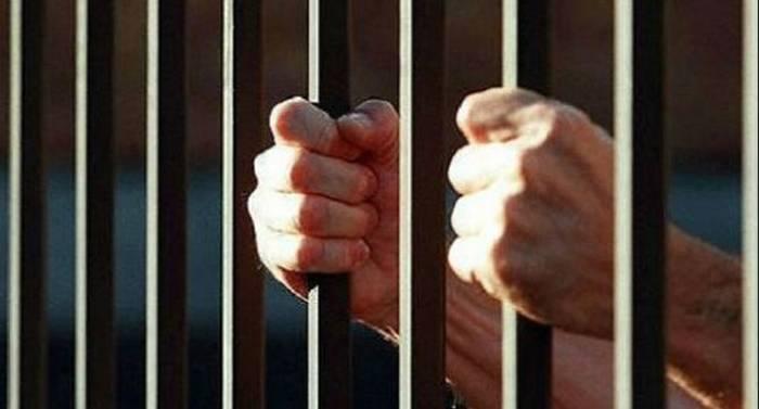 Ramadan 2020 : l'aumônerie musulmane des prisons se mobilise contre l'isolement des détenus