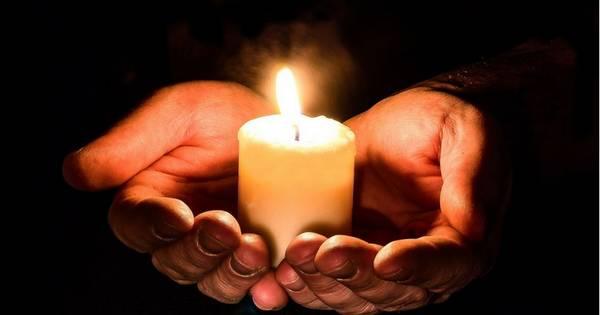 Un appel interreligieux à une journée de jeûne et de prière contre le Covid-19 lancé