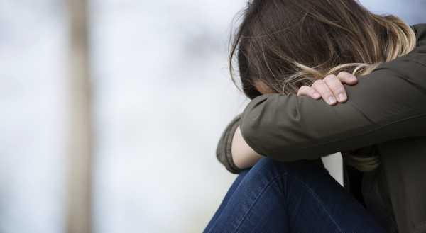 Lamia : « Je ne veux pas divorcer même si mon mari m'a trompée et que sa famille me fait peur »