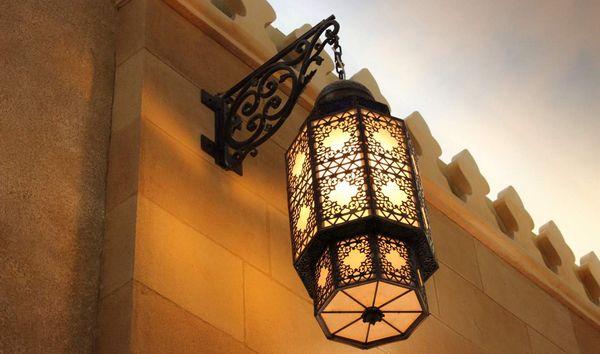 Les six jours de Chawwal : le Ramadan joue les prolongations
