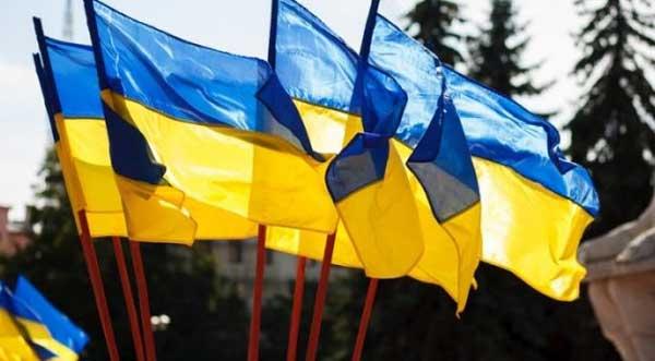 L'Aïd al-Fitr et l'Aïd al-Adha décrétés jours fériés en Ukraine