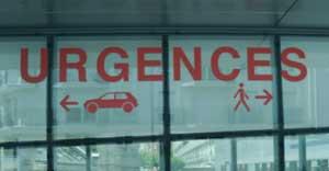 L'épidémie vue depuis la Seine-Saint-Denis : deux médecins de l'hôpital Avicenne racontent
