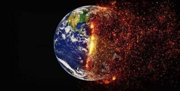 Quelle contribution au « monde d'après » ? Les musulmans de France aussi doivent savoir se réinventer
