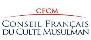 Gérald Darmanin à l'Intérieur avec une vision de l'islam de France et de la laïcité bien ancrée à droite