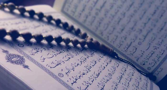 Par temps de Covid-19, comment faire la prière de l'Aïd al-Adha à la maison ?