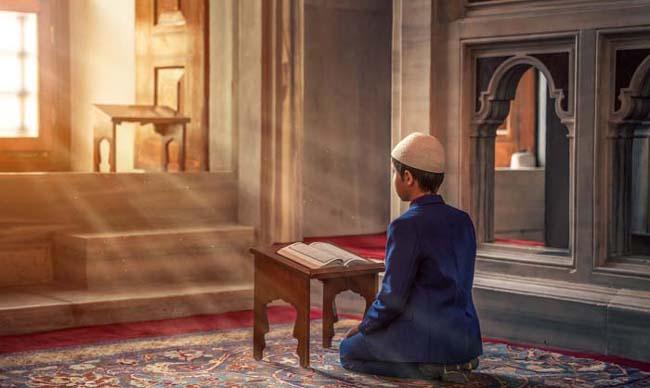 Ce que la sourate Al-Wāqi'a - l'Événement révèle comme vertus spirituelles