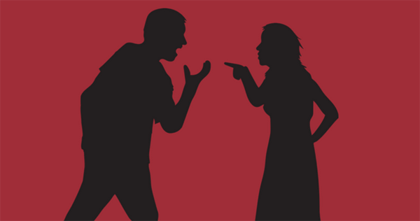 Nadège : « Ma belle-famille me gâche la vie et mon mari lui donne raison dans leurs excès »