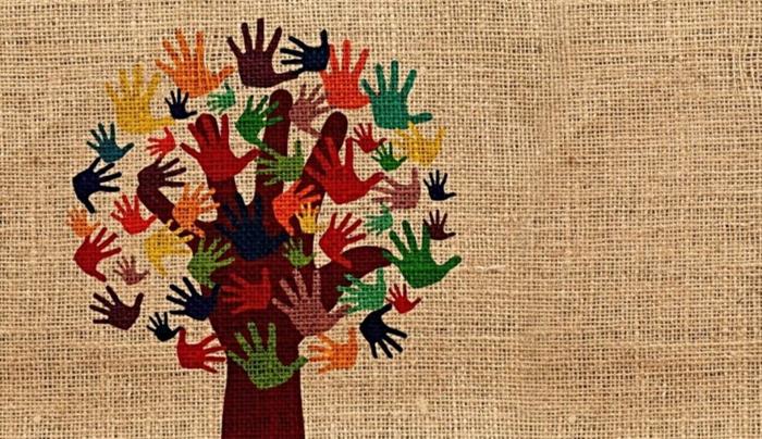 Face au Covid-19, la solidarité interreligieuse appelée à la rescousse pour « servir un monde blessé »