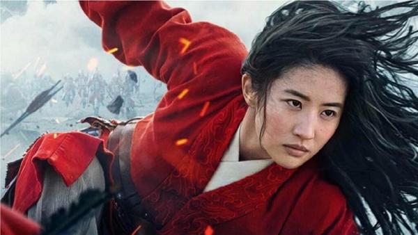 En soutien aux Hongkongais et aux Ouïghours, Mulan appelé au boycott, Disney silencieux