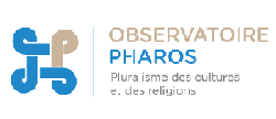 Promouvoir le pluralisme dans le monde, un vecteur de paix indispensable