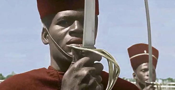 « Décolonisations : du sang et des larmes » : un documentaire pour assumer la violence du passé colonial français