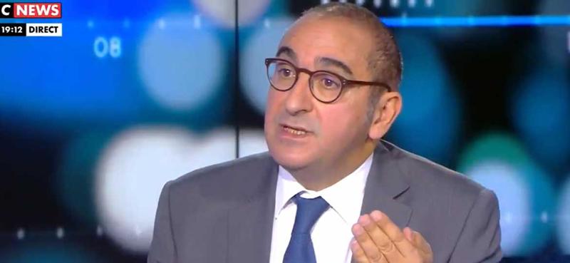 Lutte contre les séparatismes : le suprémacisme blanc, une « menace réelle » pour le ministère de l'Intérieur