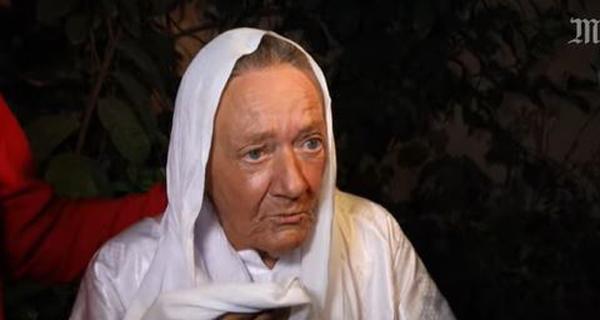 Libre et convertie à l'islam, Sophie Pétronin compte « implorer la bénédiction d'Allah » pour le Mali