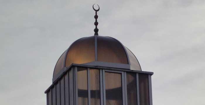 Attentat de Conflans : une centaine de mosquées unies pour dénoncer « toute atteinte à la vie humaine »