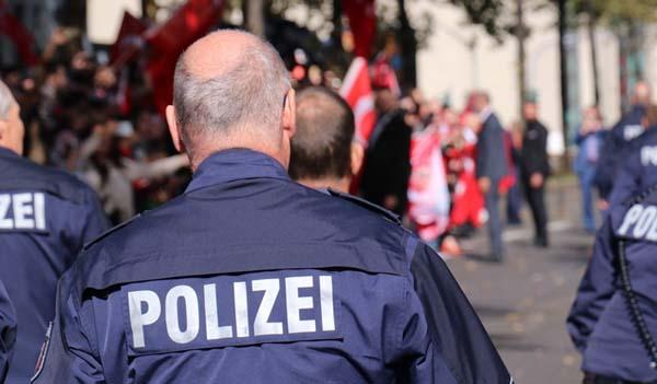 Attentat de Vienne : de l'Autriche à la Turquie, le courage de deux jeunes musulmans salué