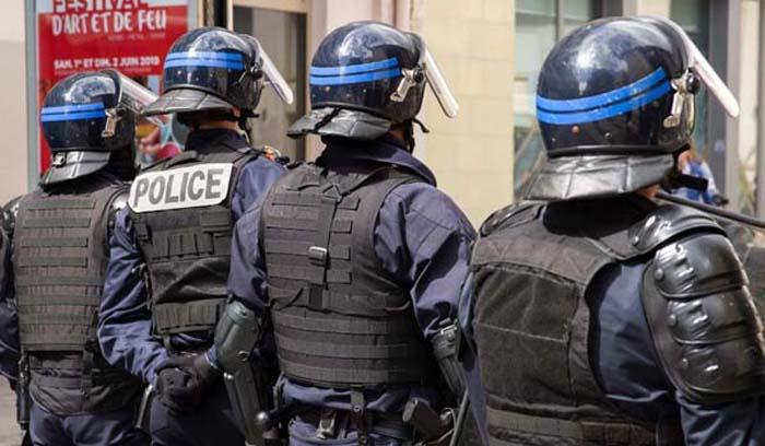 Loi « Sécurité globale » : la polémique enfle face aux « risques considérables d'atteinte aux droits fondamentaux »