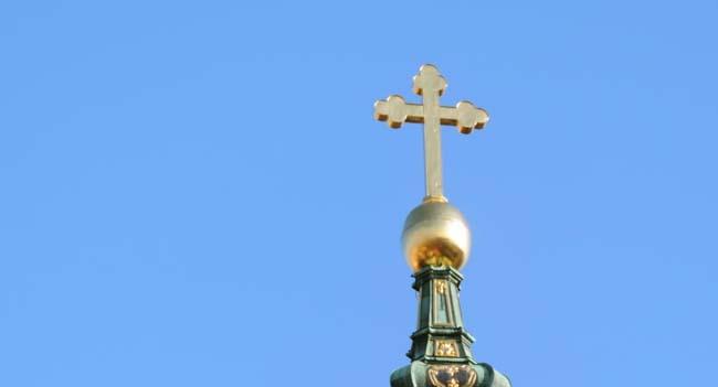 Lyon : la vengeance d'un mari jaloux trompé derrière la tentative d'assassinat d'un prêtre orthodoxe