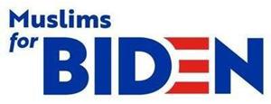 Etats-Unis : Joe Biden élu, « le règne de la tyrannie est terminé » pour les musulmans américains