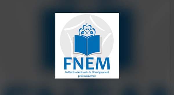 Projet de loi contre les séparatismes : une « atteinte à la liberté d'enseignement » pour la FNEM