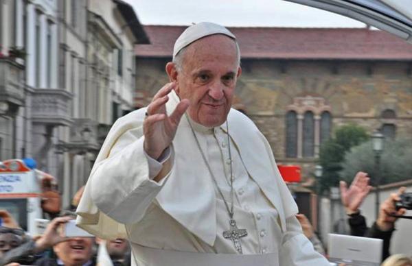 Le soutien affirmé du pape François envers les Ouïghours et les Rohingyas