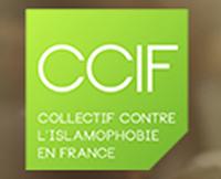 Ce que dit le décret de dissolution du CCIF, ce que l'association contre l'islamophobie répond