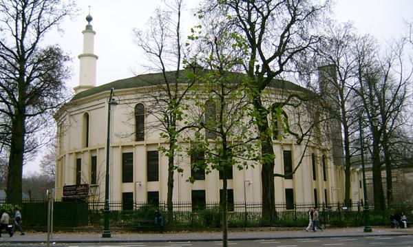Grande Mosquée de Bruxelles : les instances musulmanes belges dénoncent les accusations d'espionnage à la solde du Maroc