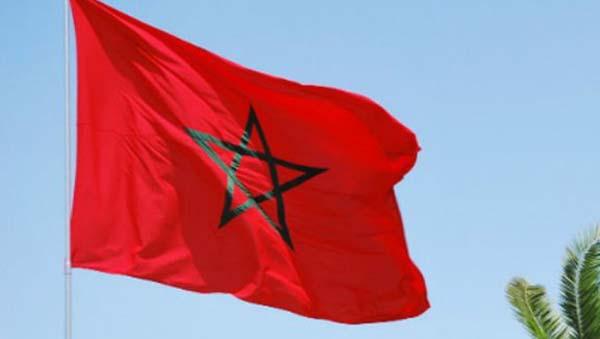 Le Maroc ouvre la voie d'une normalisation de ses relations avec Israël