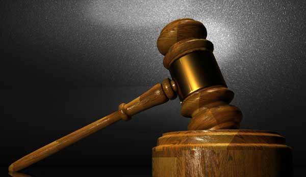 Dissolution du CCIF : une « dérive mortifère pour les libertés publiques » selon le Syndicat des avocats de France