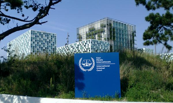 Ouïghours : pourquoi la Cour pénale internationale ne peut pas enquêter pas sur les exactions de la Chine