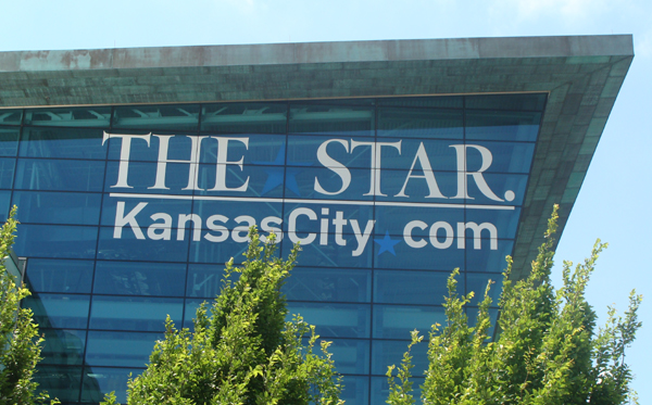 Etats-Unis : un journal du Kansas reconnaît des décennies de couverture raciste envers les Noirs
