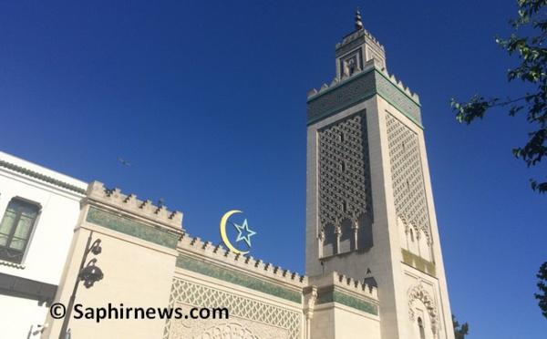 Conseil national des imams : le retrait fracassant de la Grande Mosquée de Paris