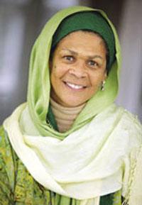 Le Coran et la femme, la contribution d'Amina Wadud pour « une justice de genre »