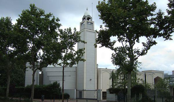 Islam de France : une charte ne se décrète pas et ne s'impose pas, elle se partage