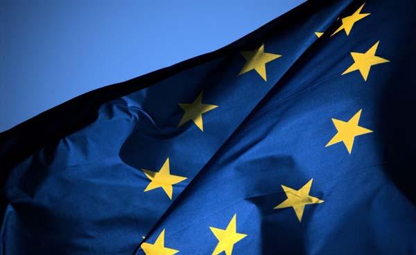 Pour un islam en phase avec l'européanité