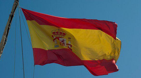 Espagne : les musulmans de Catalogne portent plainte contre Vox pour « incitation à la haine »